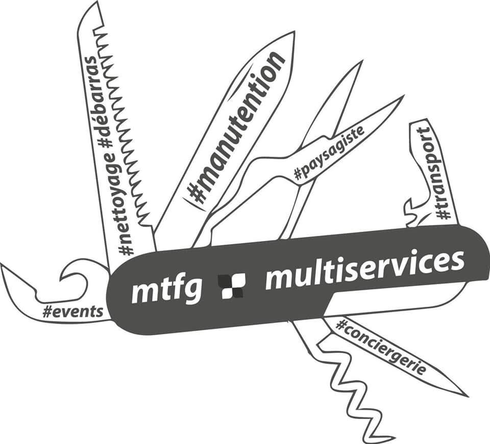 MTFG Manutention